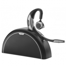 JABRA Motion UC+ without power supply headset