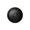 JABRA Speak 510 Bluetooth hangszoró (7510-209)