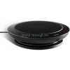 JABRA SPEAKT 410 Speakerphone for UC (7410-209)