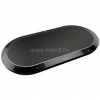 JABRA SPEAKT 810 MS Speakerphone (7810-109)