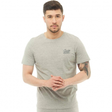 Jack and Jones Jack & Jones férfi Anything Chest póló