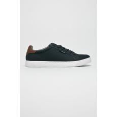 Jack Jones Jack & Jones - Sportcipő - sötétkék - 1380705-sötétkék