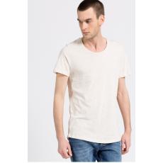 Jack Jones Jack & Jones - T-shirt - fehér - 855871-fehér