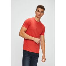 Jack Jones Jack & Jones - T-shirt - piros - 1352039-piros