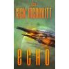 Jack McDevitt Echo