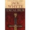Jack Whyte : Excalibur - Camelot-krónikák 4.