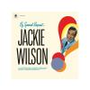Jackie Wilson By Special Request (Vinyl LP (nagylemez))