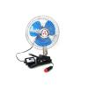 """Jacky Auto Autós ventilátor, 12V, 6"""""""