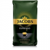 Jacobs Douwe Egberts JACOBS ESPRESSO MAGVÚ 1000G