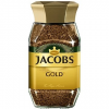 Jacobs Douwe Egberts Jacobs Gold 200g