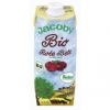 Jacoby Bio céklalé  - 500 ml