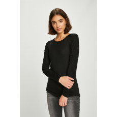 Jacqueline de Yong - Felső - fekete - 1428450-fekete
