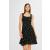 Jacqueline de Yong - Ruha - fekete - 1306246-fekete