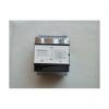 JADE JD-P1501-1K DIN tápegység, 14,3V 1,5A, A2-D0105TM-C kültéri egységhez