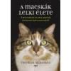 Jaffa A macskák lelki élete - Thomas McNamee