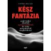 Jaffa Csonka Balázs - Kész fantázia (Új példány, megvásárolható, de nem kölcsönözhető!)