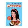 Jaffa Kiadó Posta Renáta: Paleolit fogások édes kettesben