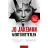 Jakeman, Jo Megtörhetetlen