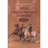 JAM AUDIO 100 ÉV A MAGYAR LOVASSPORT TÖRTÉNETÉBŐL I. KÖTET 1872-1914