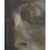 JAM AUDIO - Alvó titánok - Verebes György szolnoki festményein 2002-2009