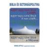 JAM AUDIO BIBLIA ÉS BIZTONSÁGPOLITIKA