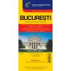 JAM AUDIO Bukarest