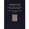 JAM AUDIO HIMNUSZ - KÖLCSEY FERENC KÖLTEMÉNYE ERKEL FERENC ZENÉJE