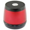 JAM Audio HX-P230RDA