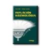 JAM AUDIO INFLÁCIÓS KOZMOLÓGIA