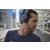 JAM AUDIO JAM Transit City Bluetoothos Zajszűrős Fejhallgató, szürke