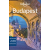 JAM AUDIO - Lonely Planet: Budapest 6