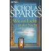 JAM AUDIO Nicholas Sparks - Wie ein Licht in der Nacht