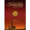 JAM AUDIO Osman Nuri Topbas - A Kegyelem Prófétája: Mohamed - Jelenetek az életéből