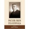 JAM AUDIO PAULER ÁKOS FILOZÓFIÁJA