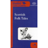 JAM AUDIO Scottish Folk Tales