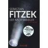 JAM AUDIO Sebastian Fitzek - Der Nachtwandler