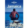 Jamaica (Jamaika) - Lonely Planet