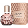 James Bond 007 II for Women EDP 75 ml