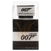 James Bond 007 James Bond 007 Szett 50+150