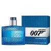 James Bond 007 Ocean Royale EDT 50 ml