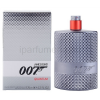 James Bond 007 Quantum EDT 125 ml