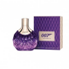 James Bond 007 Woman III EDP 50ml