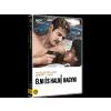 James Bond - Élni és halni hagyni (új kiadás) DVD