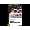 James Bond - Õfelsége titkosszolgálatában (új kiadás) DVD