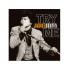 James Brown Try Me (Vinyl LP (nagylemez))