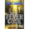 James Dashner The Fever Code