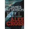 James Patterson Kill Alex Cross