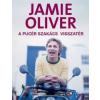 Jamie Oliver A pucér szakács visszatér