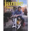 Jamie Oliver Jamie does...