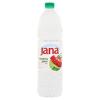 Jana eper és guava ízű, energiaszegény, szénsavmentes üdítőital 1,5 l